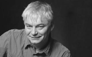 Boris Buden Foto: Jovica Drobnjak