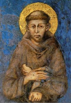Franjo Asički