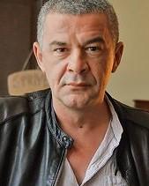 Nebojša Glogovac Foto: Peđa Milosavljević