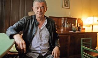 Nebojša Glogovac Foto Peđa Milosavljević