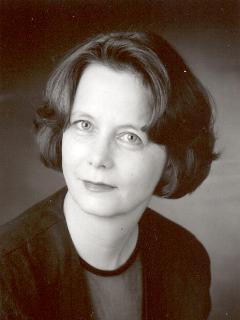Regina Ammicht-Quinn