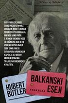 Balkanski eseji