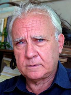 Nikola Visković Foto: Slobodna Dalmacija
