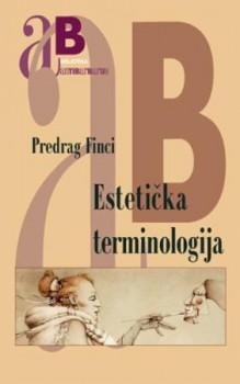 Estetiča terminologija 2014