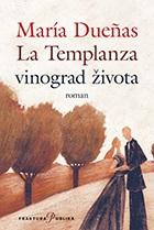 La Templanza - vinograd života