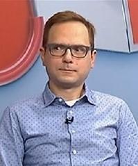 Marko Špoljar