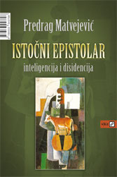 istocni-epistolar