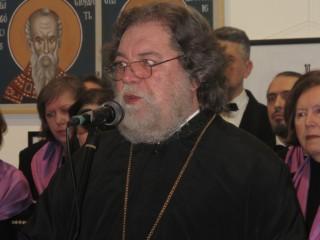 Danilo Ljubotina Foto: Prosvjeta