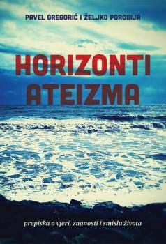 horizonti-ateizma