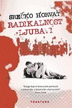 radikalnost-ljubavi