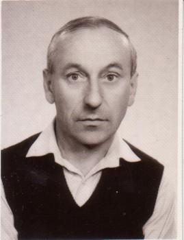 Andrija Knježević