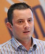 Dragan Zelić Foto: GONG