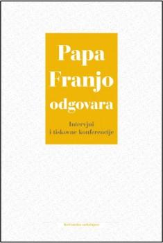 papa-franjo-odgovara-1