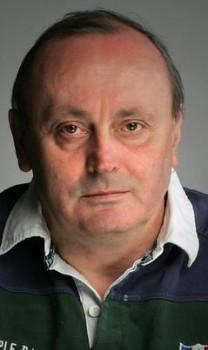 Tomislav Židak
