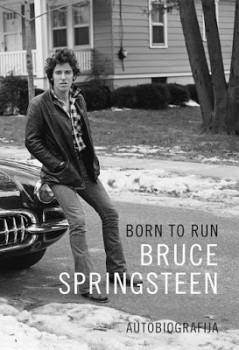bruce-springsteen-autobiografija