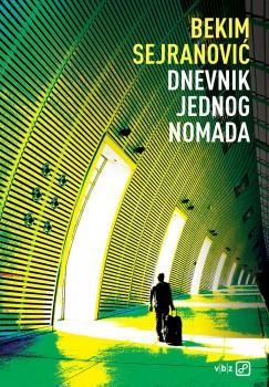 dnevnik-jednog-nomada