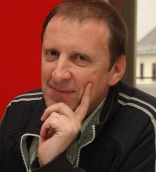 Goran Gerovac
