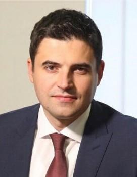 Davor Bernardić Foto: SDP