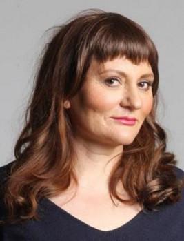 Ines Sabalić