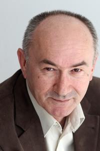 Zdravko Milinović