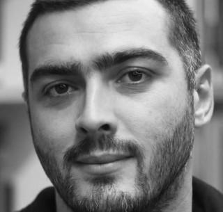 Branko Sekulić Foto: Portal Novosti