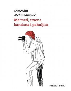 memed_crvena_bandana_i_pahuljica