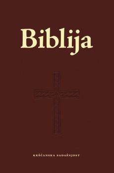biblija-ks-1968