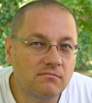 Denis Derk