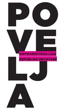 antifasisticka-liga-povelja