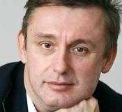 Dušan Miljuš