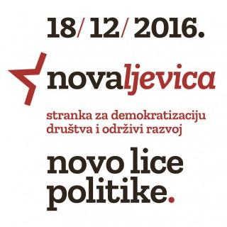 nova-ljevica_vizual