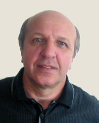 Stanko Jambrek