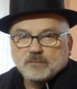 Andrija Vrbanić