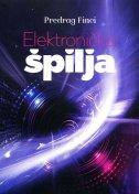elektronicka-spilja