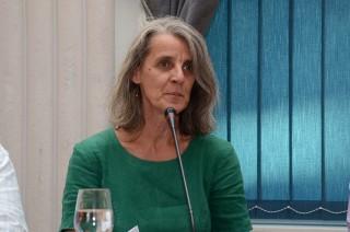 Jadranka Brnčić