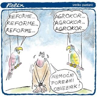 agokor-by-felix
