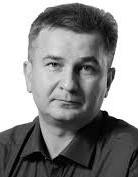 Boris Rašeta