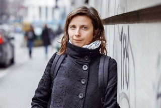 Ivana Radačić