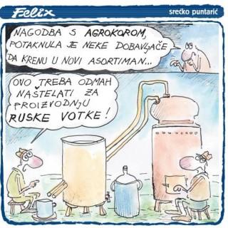 felix-ruska-votka