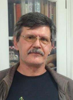 Mirko Hasenay