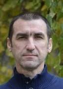 Frenki Laušić
