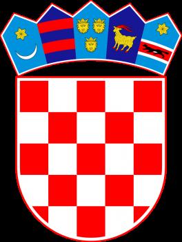 hrvatski-grb