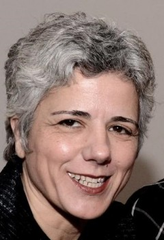 Marija Dugandžija