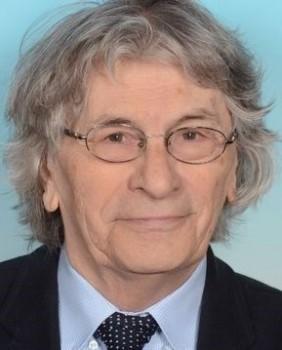 In memoriam akademik Zlatko Bourek