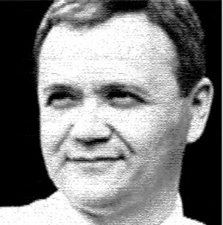 Branko Podgornik