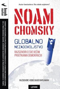 globalno-nezadovoljstvo