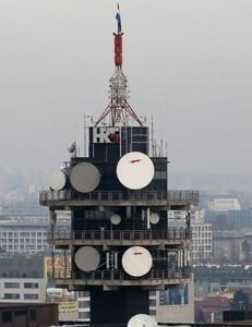 hrt-antena