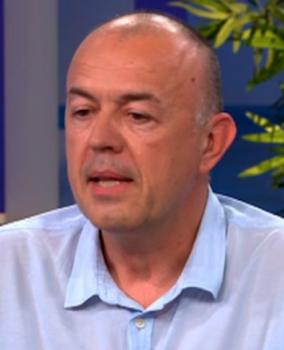 Igor Vukić