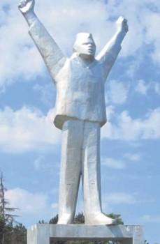 kolinda-spomenik