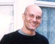 Pavle Goldstein